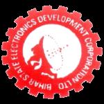 Beltron_Logo-bihar-govt-vacancy-280x280